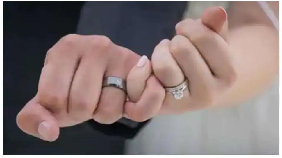 Happy Promise Day 2021: 11 फरवरी को एक-दूसरे से करें ये वादे, खुशियां और प्यार रहेगा बरकरार