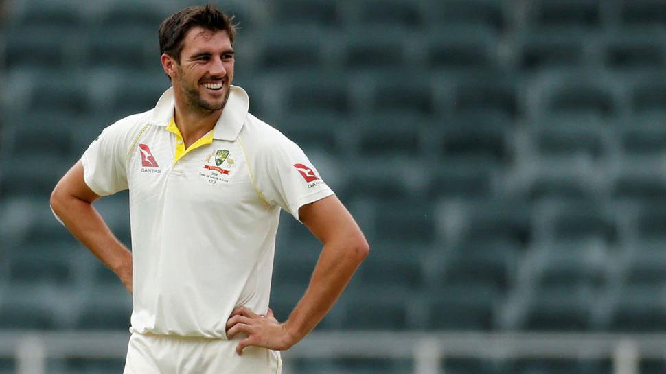 दुनिया के नंबर 1 बॉलर ने इस भारतीय बल्लेबाज को माना खतरनाक, कोहली के लौटने पर बनाया था निशाना