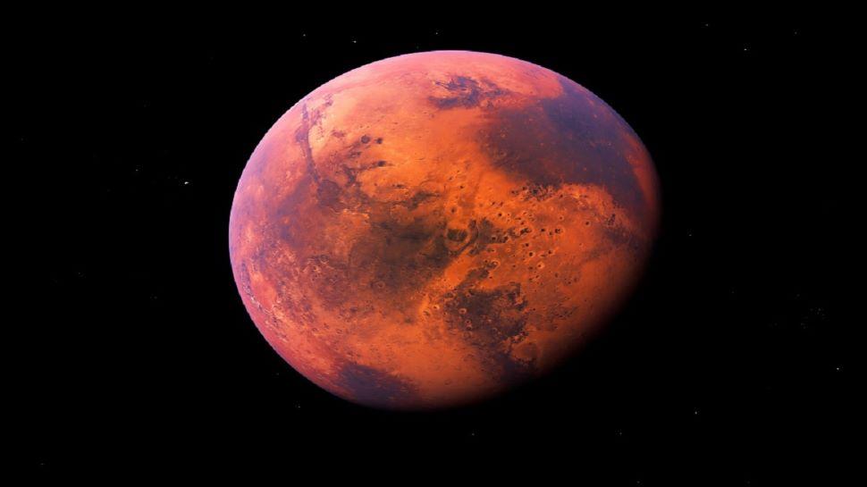 Life On Mars: मंगल के वायुमंडल में दिखी HCl गैस की परत, लाल ग्रह पर जीवन की फिर से जगी उम्मीद!