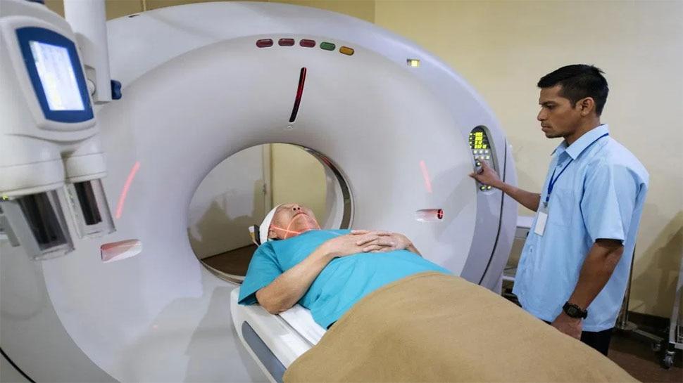 Lung Cancer: लोगों को तेजी से खत्म करती जा रही है ये बड़ी बीमारी, जानिए कैसे कर सकते हैं बचाव