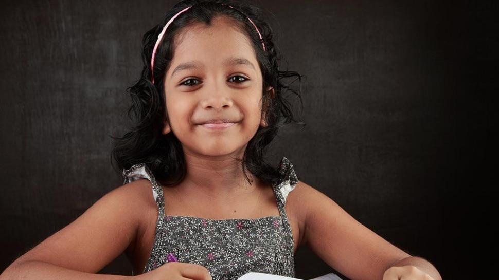 इस सरकारी स्कीम में बेटियों को मिलते हैं 36,000 रुपये! जानिए आप कैसे उठा सकते हैं फायदा