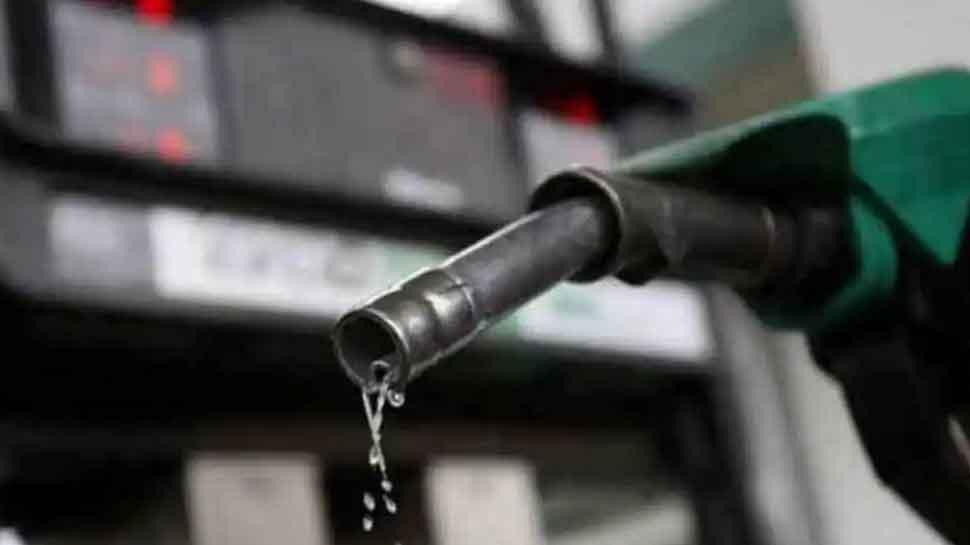 Petrol-Diesel की बढ़ती कीमतों के बीच मेघालय ने घटाए दाम, जानें कितना सस्ता हुआ ईंधन