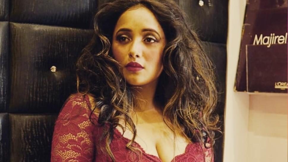 Rani Chatterjee का शादी की खबरों के बीच हुआ Break Up? शेयर की ऐसी पोस्ट