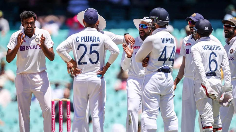 England के खिलाफ आखिरी दो टेस्ट के लिए Team India का ऐलान, Umesh Yadav की हुई वापसी