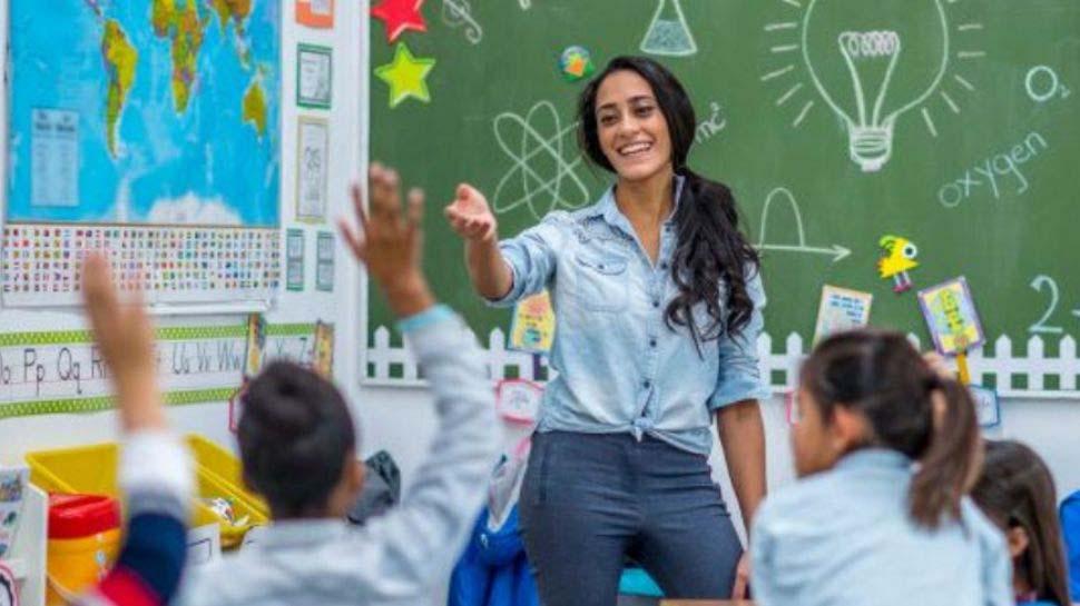 UP Teacher Recruitment: इस स्कूल में निकलीं TGT, PGT समेत कई पदों पर बंपर भर्ती, जल्द करें अप्लाई
