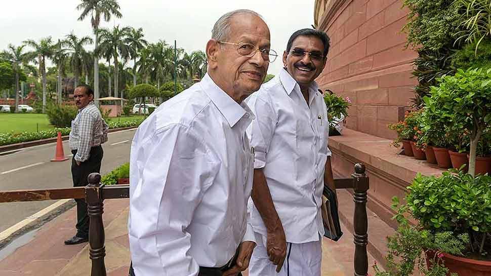 Metro Man in BJP: ପେବୃଆରୀ ୨୧ ତାରିଖରେ ନେବେ ସଦସ୍ୟତା