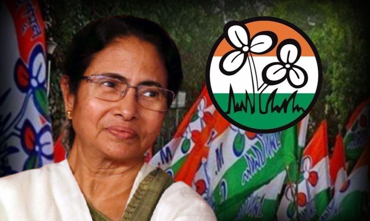 क्या तृणमूल कांग्रेस में बंगाल की सत्ता पर काबिज रहने का दम बचा है?