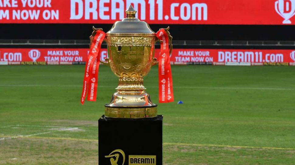 IPL में खिलाड़ियों की सैलरी पर लुटाए गए 6144 करोड़, इंडियन क्रिकेटर्स को मिले इतने