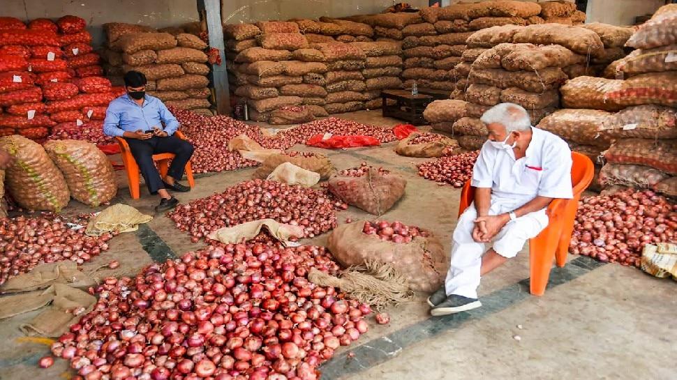 onion prices in maharashtra