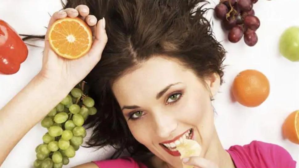 फल का फायदा तभी है जब उसे सही समय पर खाया जाए, जानें फ्रूट्स खाने का Right Time