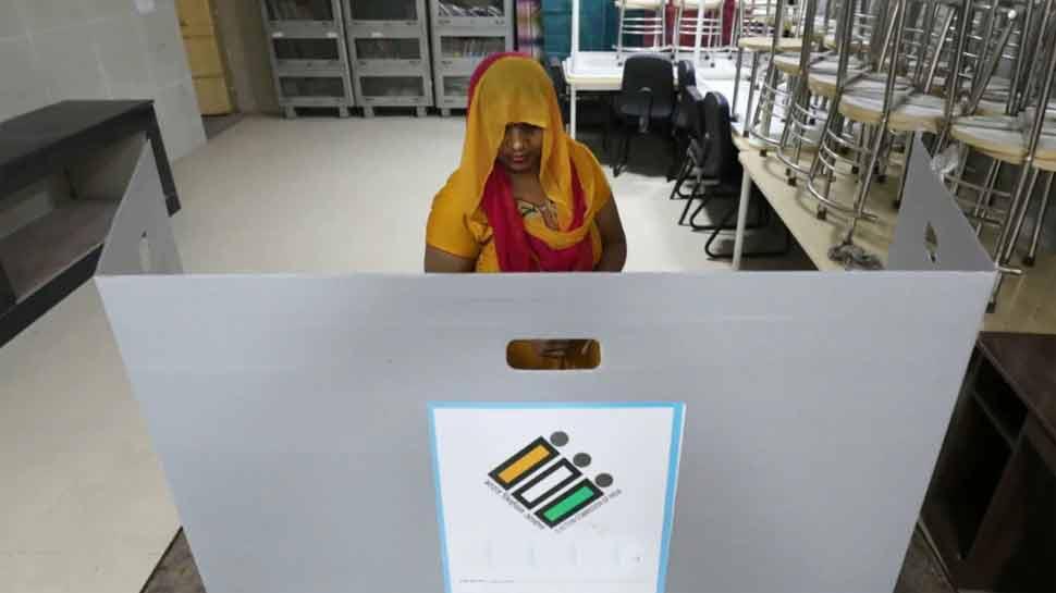 Gujarat Civic Polls Result LIVE: गुजरात निकाय चुनावों के वोटों की गिनती जारी, BJP को भारी बढ़त