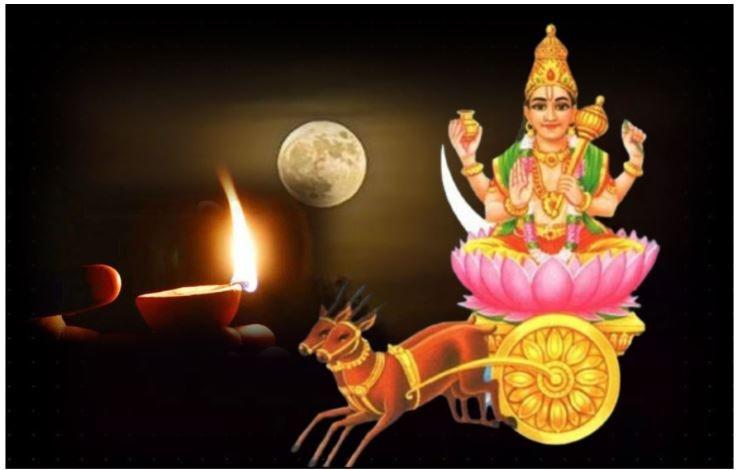 Magh Poornima 27 फरवरी 2021 को कीजिए दीपदान, हल्का हो जाएगा मन