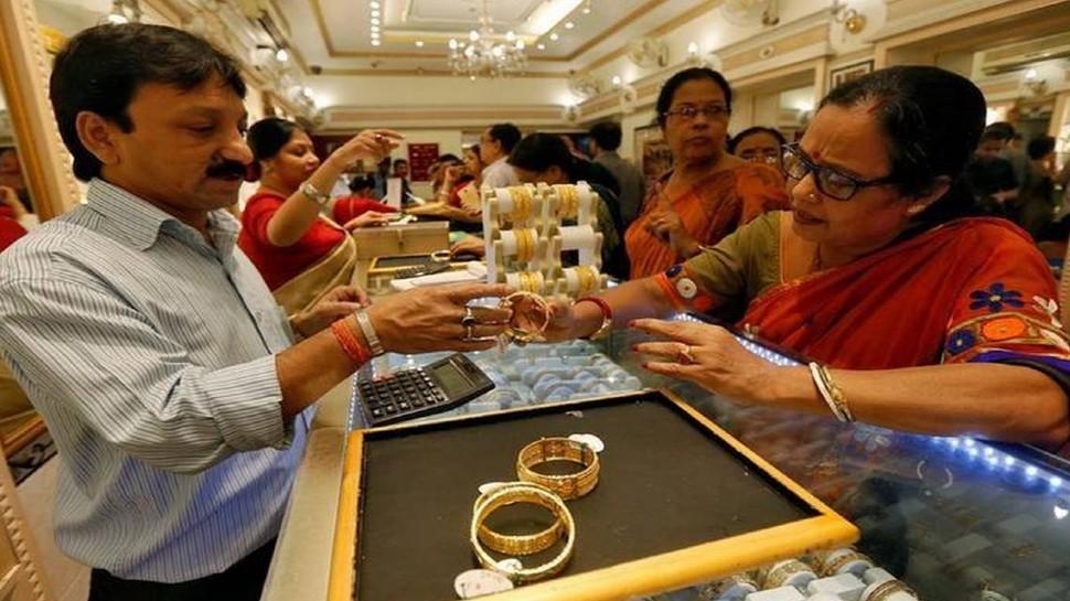 Gold Price Today, 23 February 2021: दो दिन में 750 रुपये महंगा हुआ सोना, जानिए सोना खरीदने का कब है सही मौका?