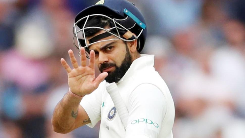 Ind vs Eng: शतक के भूखे हैं Virat Kohli, डे-नाइट टेस्ट में गरजा बल्ला तो बना देंगे ये वर्ल्ड रिकॉर्ड