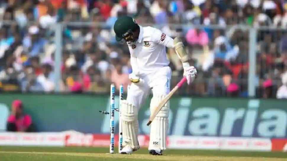 India won against Bangladesh in 2019