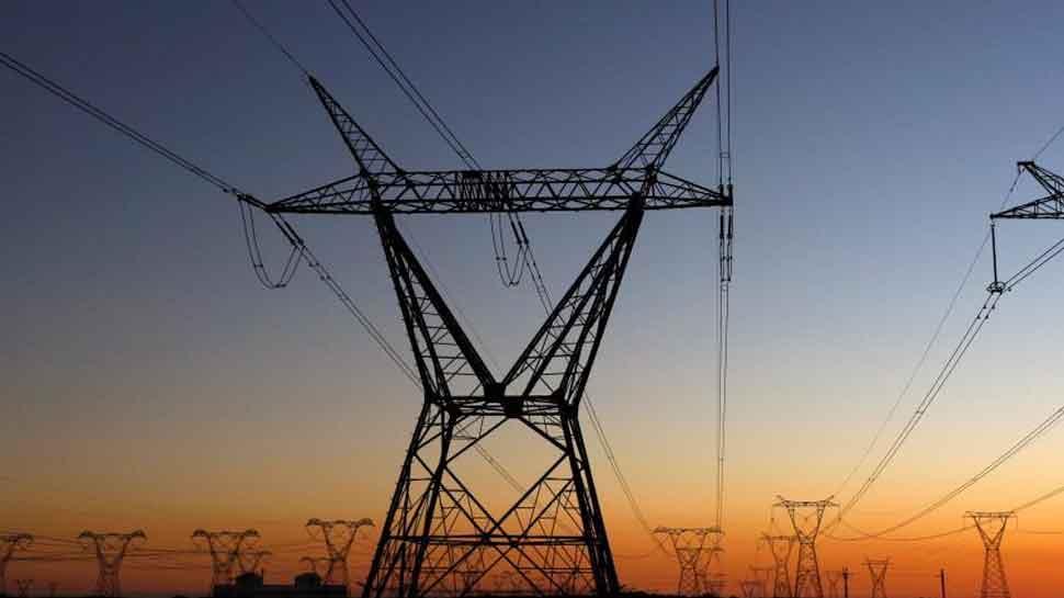 छोटी सी मिल चलाता है ये शख्स, बिजली विभाग ने भेजा 80 करोड़ का बिल