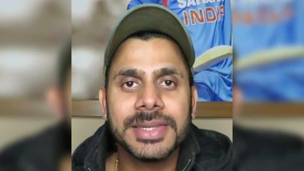 West Bengal Assembly Election: TMC में शामिल हुए क्रिकेटर Manoj Tiwary, ट्वीट कर मांगा समर्थन
