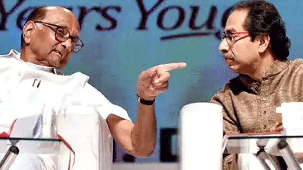 महाराष्ट्र: मंत्री संजय राठौर की रैली से NCP-Congress नाराज, CM Uddhav Thackeray से की शिकायत