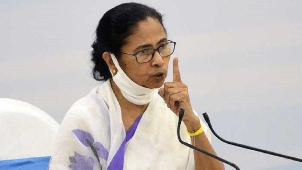 West Bengal election 2021: CBI କୁ ନୁହେଁ FBI କୁ ଡ଼ରନ୍ତି ମମତା ବାନାର୍ଜୀ !