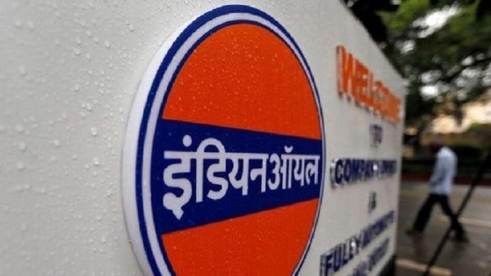 सरकारी जॉब: 10वीं पास के लिए शानदार मौका, Oil India में वॉक-इन इंटरव्यू से होगी भर्ती
