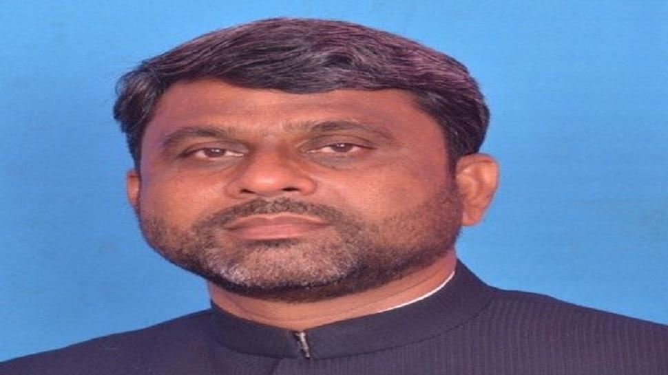 Bihar: जनसंख्या वृद्धि पर AIMIM MLA के बिगड़े बोल, कहा-'ये मर्दानगी का काम जिसमें दम है वो बढ़ाए'