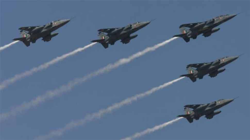 Balakot Air Strike: भारत ने पाकिस्तान में तबाह किए थे आतंकी कैंप, जानें 26 फरवरी 2019 को रात 3:30 बजे क्या हुआ था?