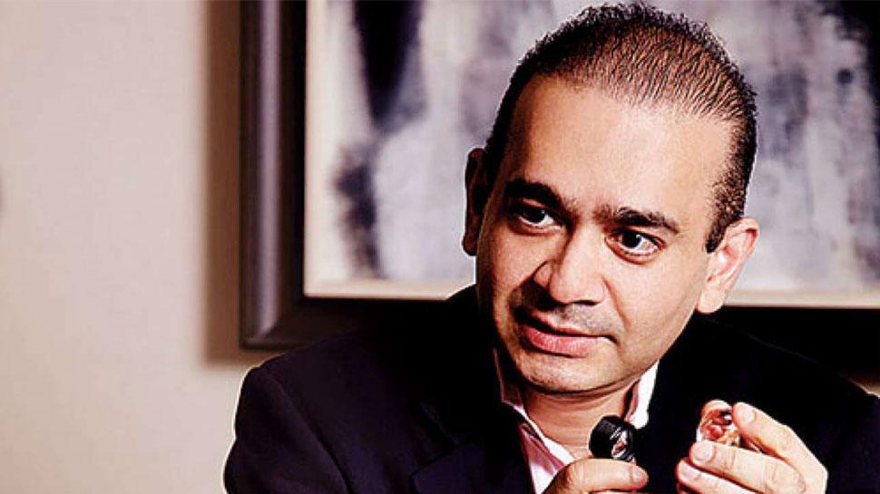 भारत आने पर बैरक नंबर-12, कोठरी नंबर-3 में रहेगा Nirav Modi; जानिए क्या है तैयारी
