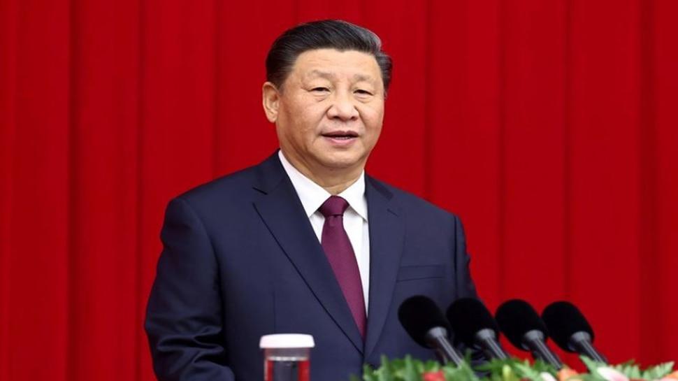 चीन में कार्यकर्ताओं, वकीलों पर झूठे मामले चलाकर उन्हें बंदी बनाया जा रहा: UN
