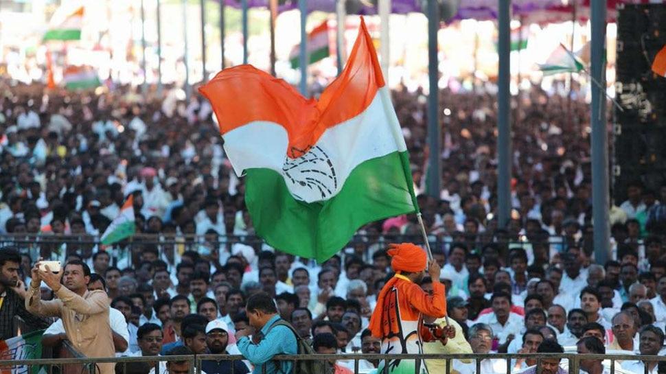 Kerala Assembly Election 2021: इस बार चौंका सकती है Congress की सूची, टिकट के लिए पार्टी ने बनाया ये आधार