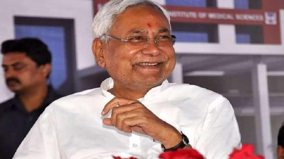 Happy Birthday Nitish Kumar: जानिए महिला की किस मांग पर नीतीश ने भरी थी हामी, सरकार बनने पर पूरा किया वादा