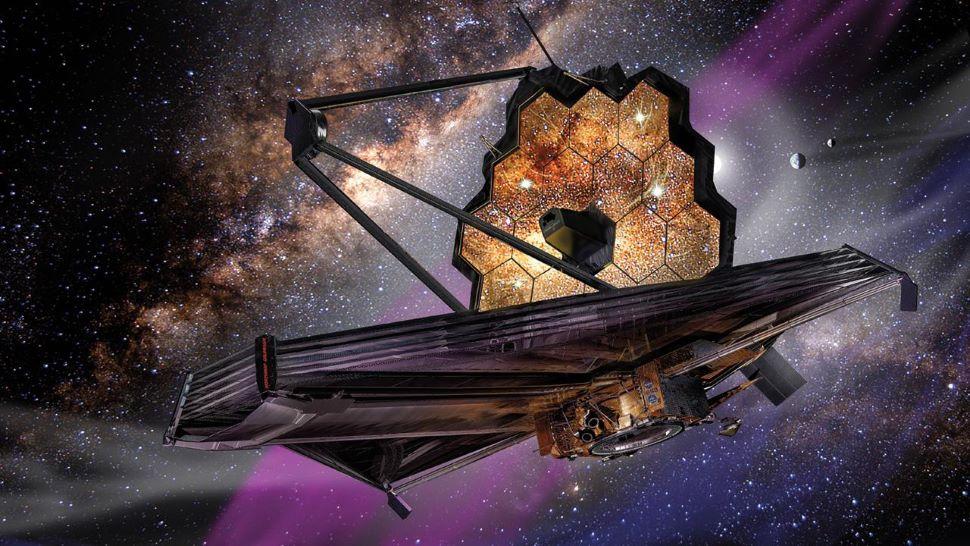 James Webb Space Telescope: NASA का वेब टेलीस्कोप बदल देगा तारों की जानकारी, सुलझेंगे ब्रह्मांड के कई रहस्य