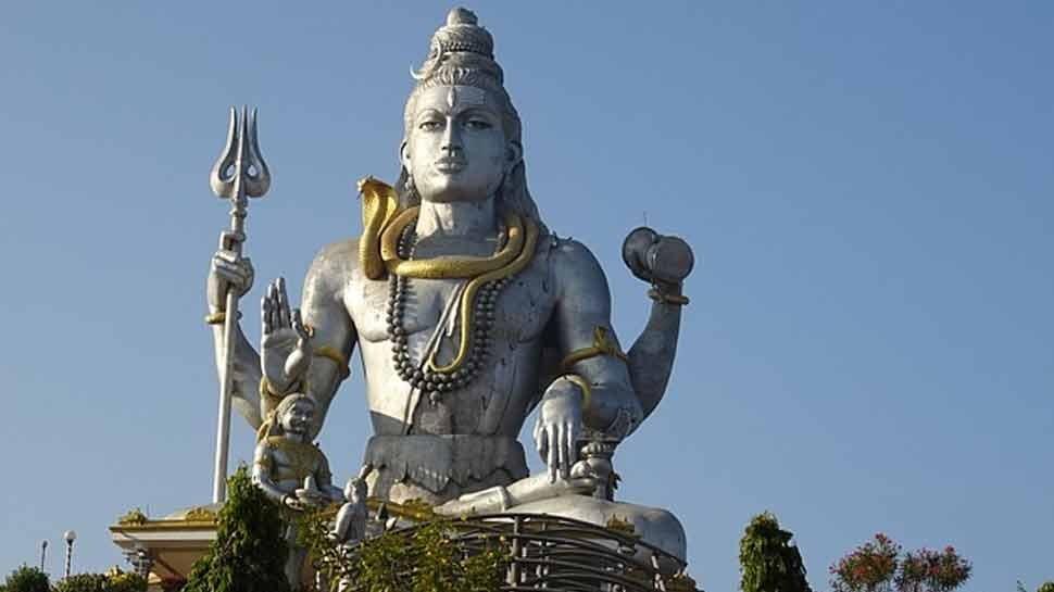 Mahashivratri 2021: देश के 12 ज्योतिर्लिंग कहां-कहां हैं और उनकी क्या विशेषता है, जानें