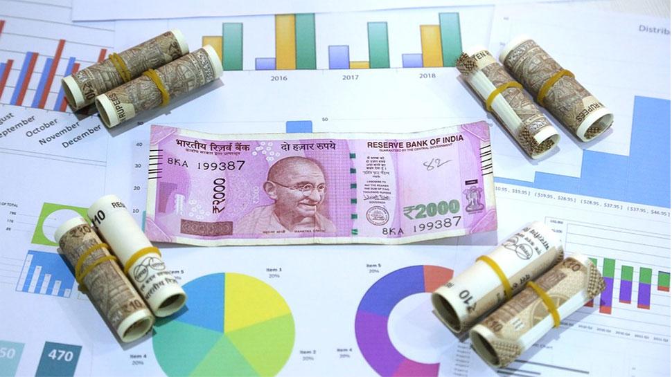 What is LTC Cash Voucher Scheme