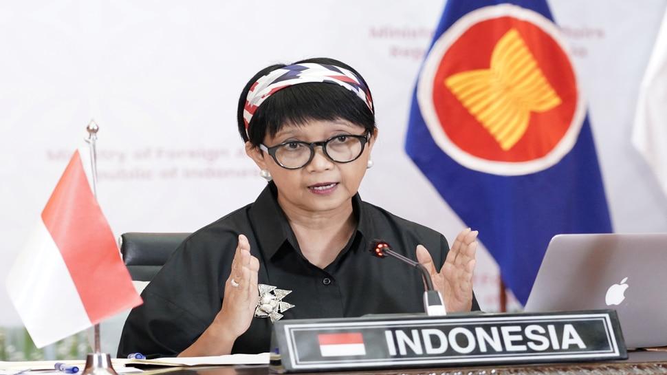ASEAN देशों ने म्यांमार की सैन्य सरकार पर डाला दबाव, विपक्षी नेताओं को रिहा करने की मांग