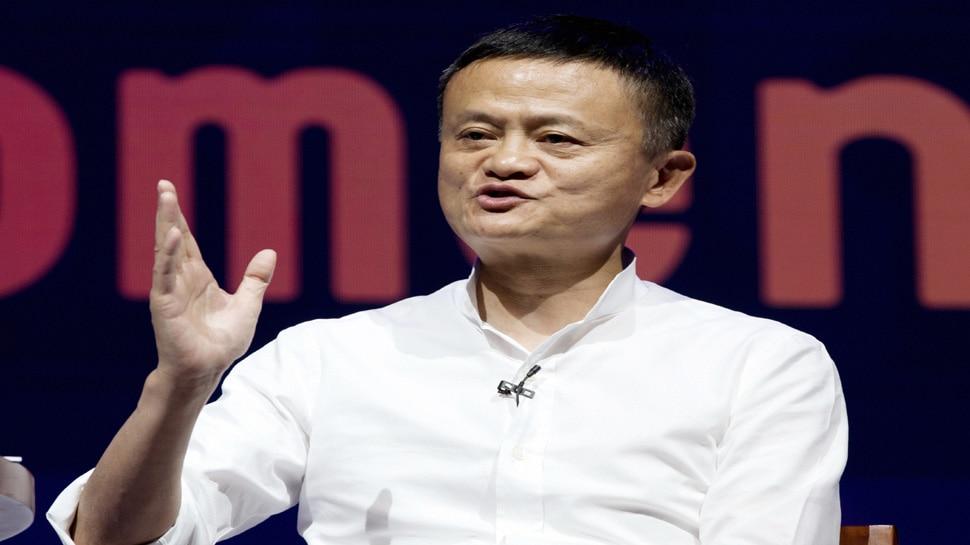 Ali Baba के Jack Ma नहीं अब ये शख्स बना चीन का सबसे बड़ा रईस, ऐसे पाया मुकाम