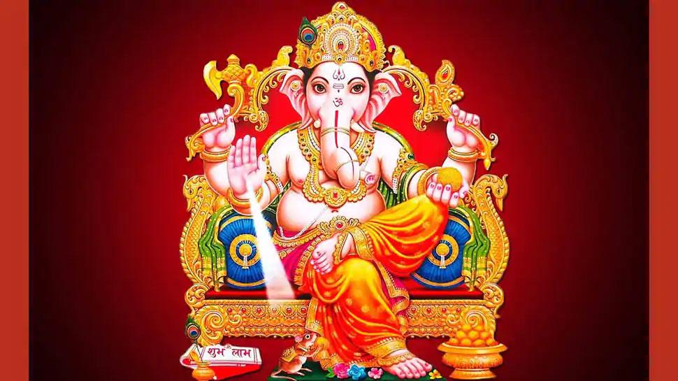 Aaj Ka Panchang 3 March 2021: आज के पंचांग में जानें राहुकाल, शुभ-अशुभ मुहूर्त; तिथि और दिशाशूल