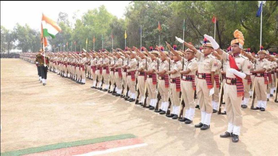 SSC Constable GD Recruitment 2020: 10वीं पास के लिए सरकारी नौकरी का सुनहरा मौका, जीडी कांस्टेबल के पद पर छप्पर फाड़ वैकेंसी