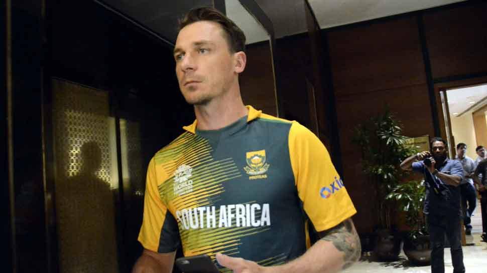 IPL की बुराई करने के बाद बैकफुट पर Dale Steyn, ट्विटर पर मांगी माफी