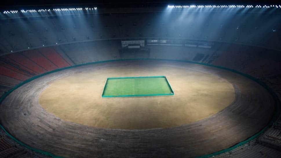 Jaipur में बनने वाले अंतरराष्ट्रीय क्रिकेट स्टेडियम की रूपरेखा तैयार, निर्माण कार्य को लेकर हुई बैठक