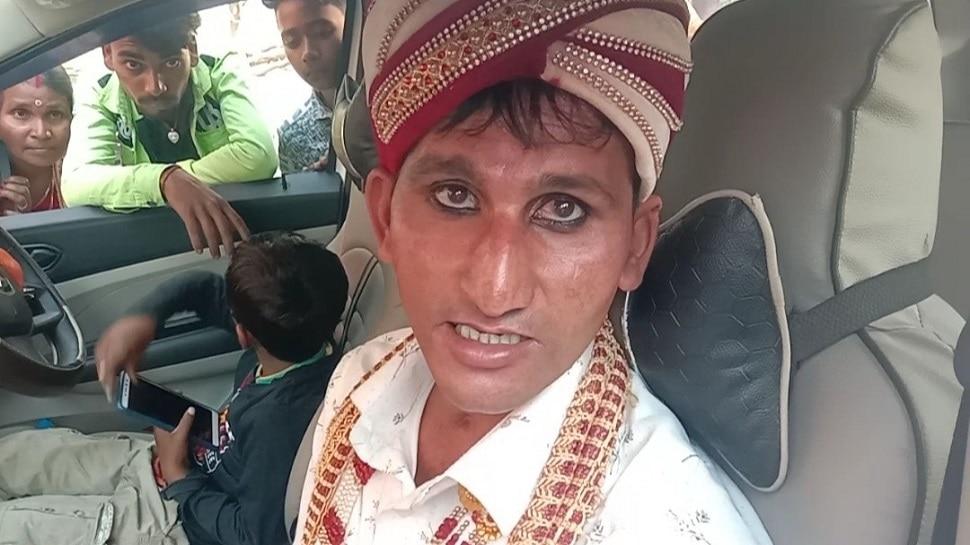 Bettiah: फेरे से पहले दुल्हन ने किया बड़ा 'कांड', शर्म से दूल्हा बोला-'हाय राम'