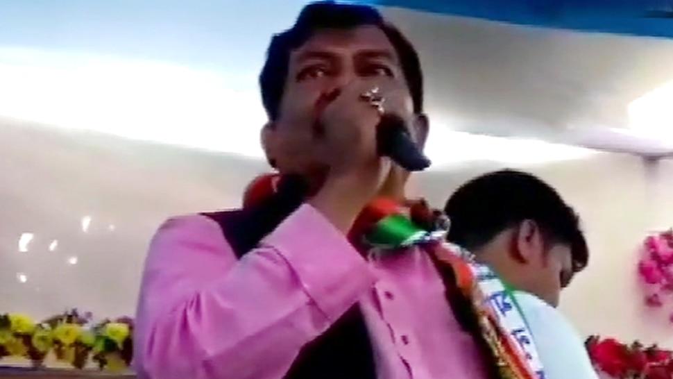 """TMC विधायक की धमकी,""""चुनाव के बाद होगा खेला"""", कैलाश विजयवर्गीय ने दिया करारा जवाब"""