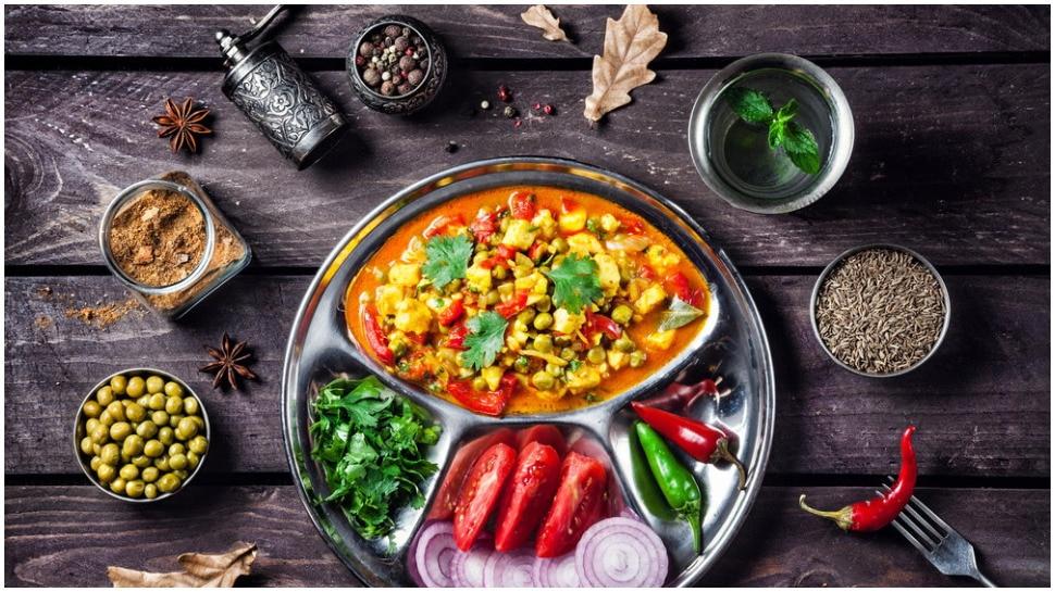 Sabji Masala Recipe At Home: इस रेसिपी से बनाएं सब्जी मसाला, बढ़ जाएगा खाने का जायका