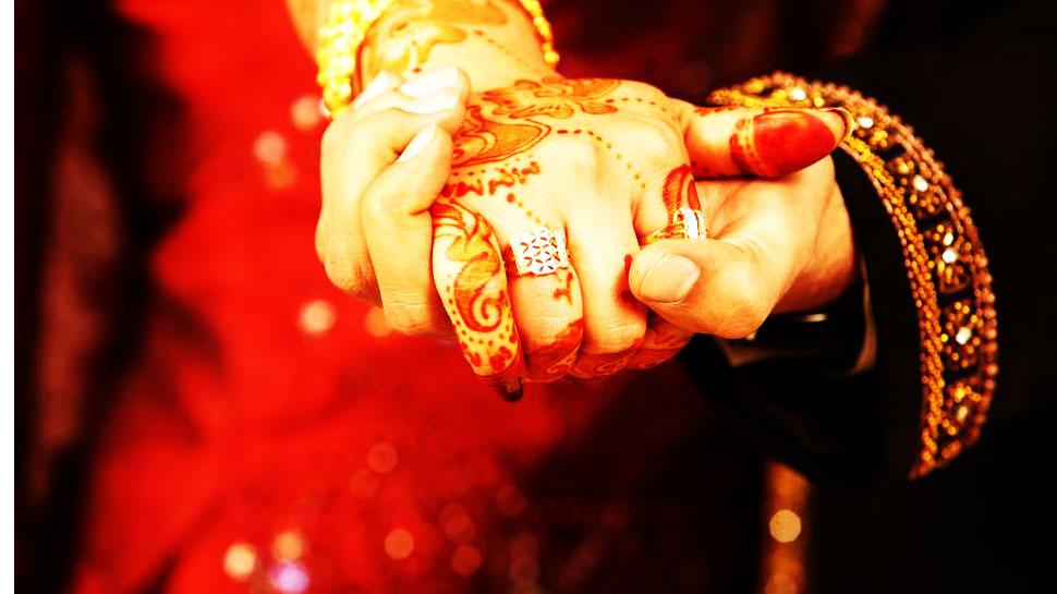 फरेबी आशिक से माशूका का 'सॉलिड' बदला, करनी पड़ गई आधी रात में शादी