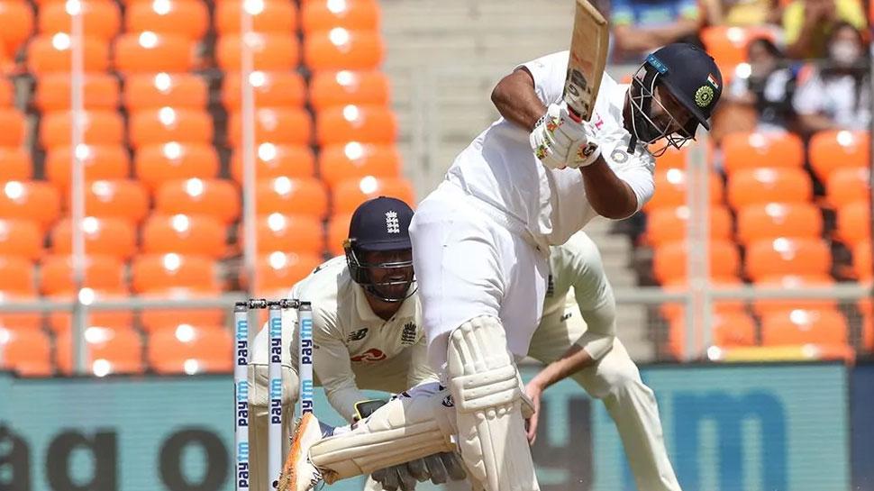 IND vs ENG: Rishabh Pant ने शुरुआत में Slow Batting क्यों की? जानिए असली वजह
