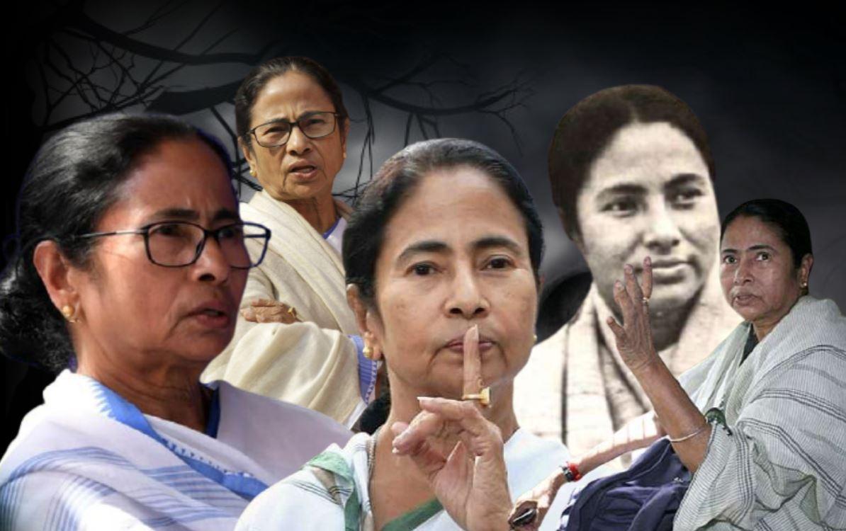 Bengal Election: इन 5 वजहों से बंगाल में बजता रहा ममता बनर्जी का डंका