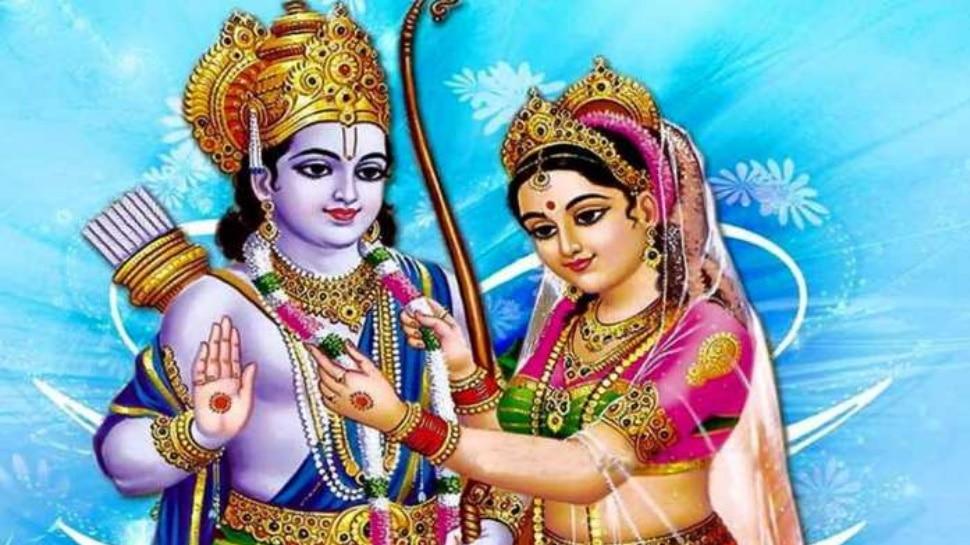 Janaki Jayanti 2021: आज है जानकी जयंती, जानें इस दिन पूजा करने का क्या है महत्व