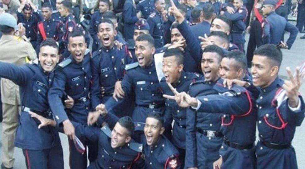 UPSC NDA/NA I Final Result 2020: यूपीएससी एनडीए का फाइनल रिजल्ट जारी, 533 उम्मीदवार पास, यहां करें चेक