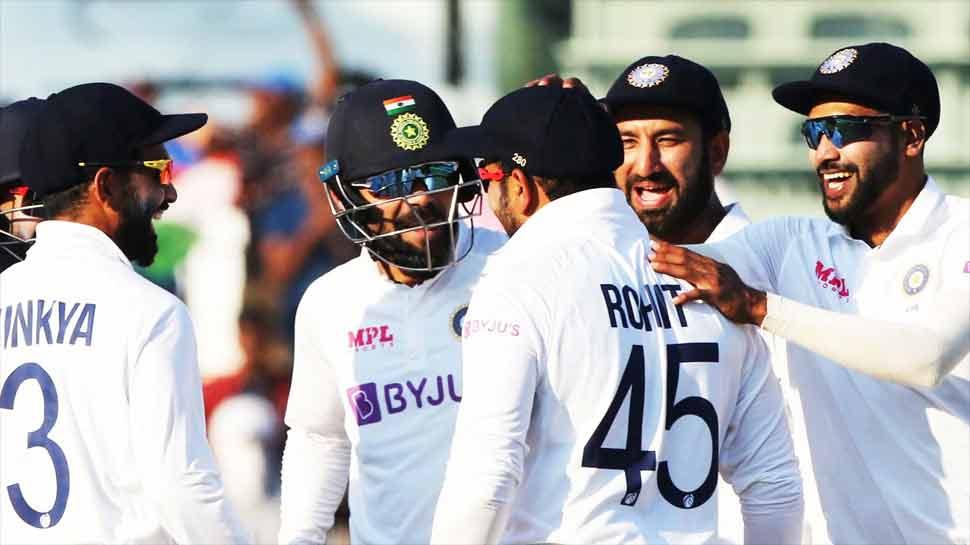 IND vs ENG: पाकिस्तान में भी भारतीय टीम की जीत का डंका, Shoaib Akhtar ने की जमकर तारीफ