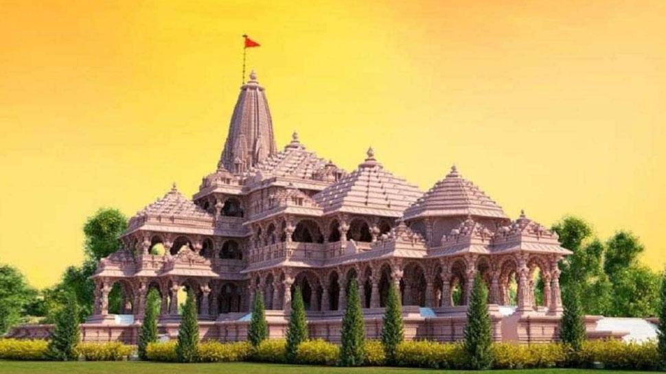 Ram Mandir निर्माण के लिए Rajasthan के लोगों ने दिया सबसे ज्यादा चंदा, अबतक जमा हुआ इतना फंड