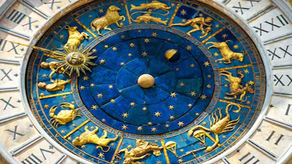 Daily Horoscope 8 March 2021: आज के राशिफल में जानें अपना लकी नंबर, सिर्फ ये करने से होगी भगवान शिव की कृपा